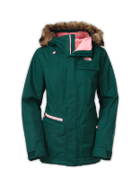 WOMEN'S BAKER Deluxe Herringbone Jacket