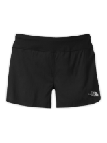 WOMEN'S BETTER THAN NAKED™ LONG HAUL SHORTS