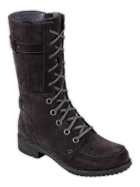 WOMEN'S BRIDGETON LACE