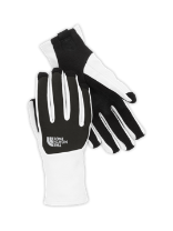 WOMEN'S CANYONWALL ETIP™ GLOVE
