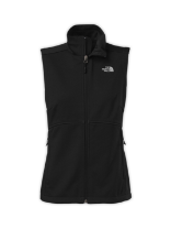 WOMEN'S CANYONWALL VEST