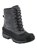 WOMEN'S CHILKAT III REMOVABLE