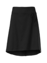 WOMEN'S CYPRESS SKIRT
