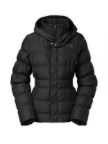 WOMEN'S DUCHESS Herringbone Jacket