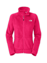 WOMEN'S GRIZZLY 2 JACKET