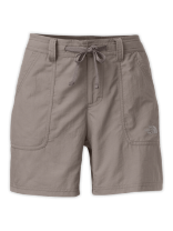 WOMEN'S HORIZON II SHORTS