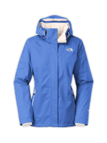 WOMEN'S INLUX INSULATED JACKET