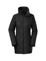 WOMEN'S INSULATED TATIANA JACKET