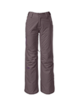 WOMEN'S JEPPESON PANTS