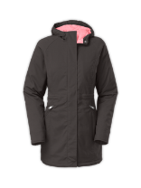 WOMEN'S JIADA SOFT SHELL JACKET