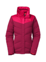 WOMEN'S KAILASH JACKET