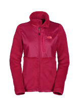 WOMEN'S LUXE DENALI JACKET