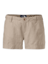 WOMEN'S MAYWOOD SHORTS