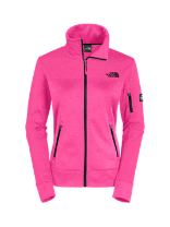 WOMEN'S MAYZIE FULL ZIP