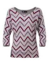 WOMEN'S MEADOWMERE SWEATER