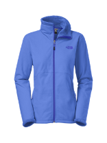 WOMEN'S MORNINGLORY FULL ZIP - SAVE NOW