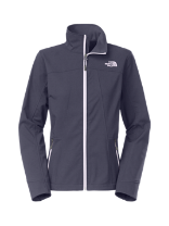 WOMEN'S ORELLO JACKET