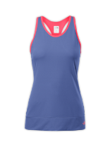WOMEN'S PULSE ACTIVE TANK