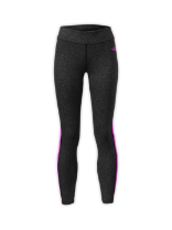 WOMEN'S PULSE TIGHTS