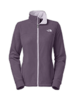 WOMEN'S PUMORI WIND JACKET