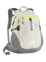 WOMEN'S RECON BACKPACK