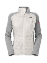 WOMEN'S RED ROCKS JACKET