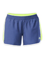 WOMEN'S REFLEX CORE SHORTS