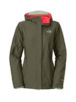 WOMEN'S SALITA INSULATED JACKET
