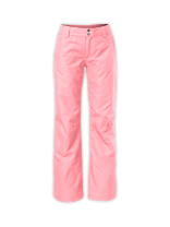 WOMEN'S SALLY PANTS