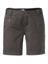 WOMEN'S STARKREST SHORTS