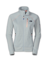 WOMEN'S STORM SHADOW JACKET