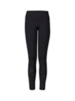 WOMEN'S TADASANA LEGGINGS