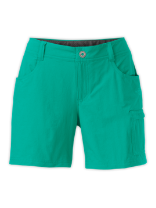 WOMEN'S TAGGART CARGO SHORTS