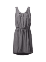 WOMEN'S TAGGART DRESS