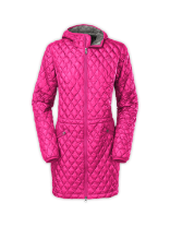 WOMEN'S THERMOBALL™ PARKA