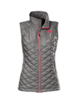 WOMEN'S THERMOBALL™ REMIX VEST