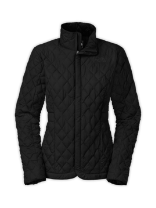 WOMEN'S THERMOBALL™ SNOW JACKET