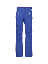 WOMEN'S THERMOBALL™ SNOW PANTS