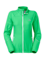 WOMEN'S TORPEDO JACKET