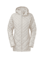 WOMEN'S TRANSIT DOWN JACKET