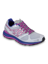 WOMEN'S ULTRA TRAIL