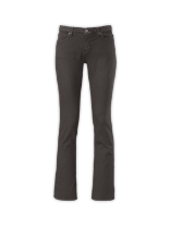 WOMEN'S VALLULA BOOTCUT PANTS