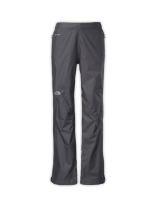WOMEN'S VENTURE 1/2 ZIP PANTS