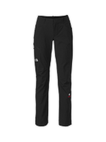 WOMEN'S VERTO PANTS