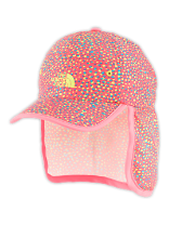 YOUTH PARTY IN THE BACK HAT