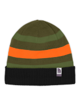 YOUTH PETE N REPEAT BEANIE
