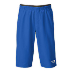 BOYS' CLASS V HOT SPRINGS SHORTS