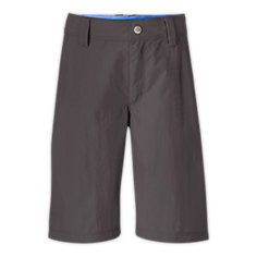 BOYS' VOYANCE HIKE SHORTS