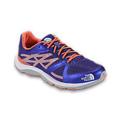 CHAUSSURES DE COURSE HYPER-TRACK GUIDE POUR FEMMES