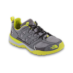 CHAUSSURES DE COURSE SINGLE-TRACK II POUR GARONS